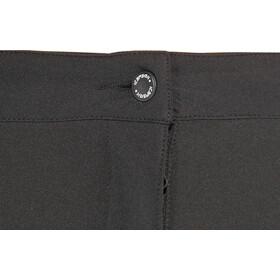 Icepeak Salme Spodnie Kobiety, black
